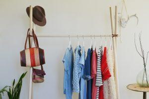 Hogy csináljak sikeres divat blogot?