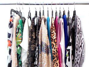 Hogy csinálj pénzt a divat bloggerkedésből?