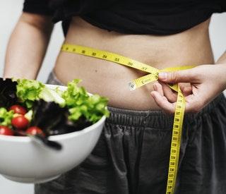 Röviden az életmód és táplálkozási tanácsadó képzésről