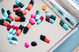 A gyógyszer webáruházak előnyei