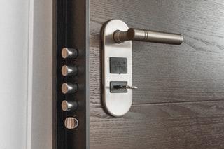 Szükség van riasztó rendszerre otthonodban?