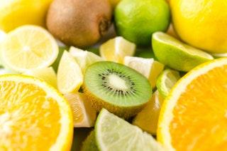 A C-vitamin hatásai